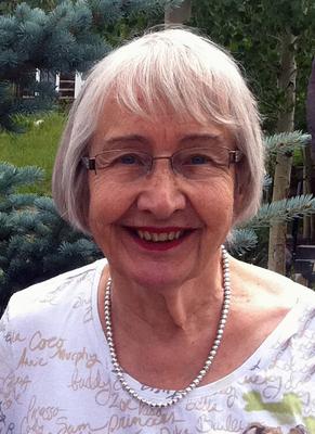 Lorrette J. Hedges