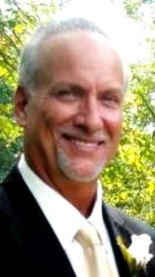 Barry Lynn Clevenger