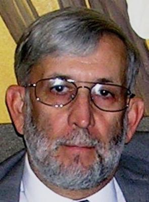 Dale Webb