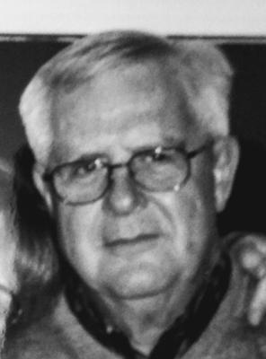 Frank Aloysious Dillenkoffer Jr.