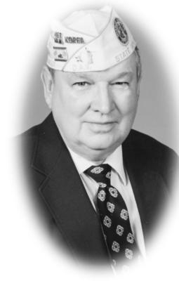 Harold (Hal) L. Coss