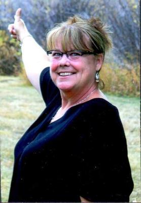 Jana Kay Wood (Conway)