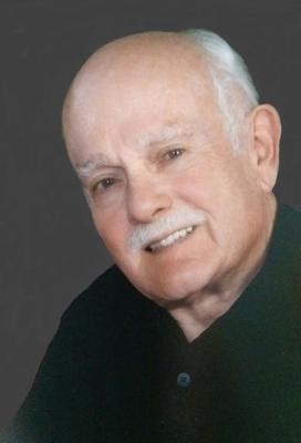 Robert L Collyer
