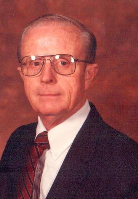 Robert S. Frye