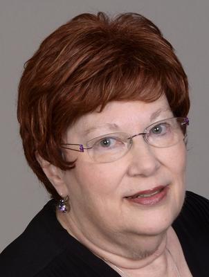 Sandra Kay Bookmeyer (Hanson)
