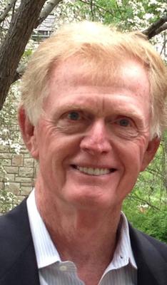 Thomas D. Hewitt