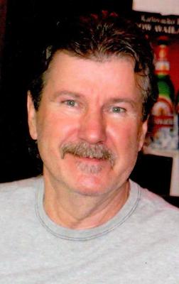 Kenneth (Kenny) L. McCutcheon