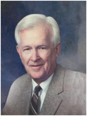 Thomas A. Nicholas Jr.